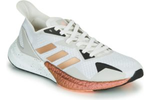 adidas-x9000l3 trainers in-womens-white-eh0051-white-trainers-womens