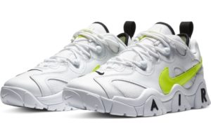 nike-air barrage-mens-white-cn0060-100-white-trainers-mens