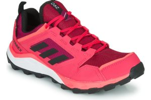adidas-terrex agravic tr g trainers in-womens-pink-fv2490-pink-trainers-womens