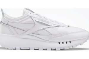 reebok-classic leather legacys-Unisex-white-FY7437-white-trainers-womens