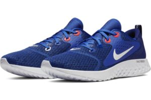 nike-legend react-mens-blue-aa1625-405-blue-trainers-mens