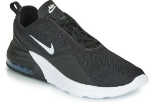 nike-air max motion 2s (trainers) in-mens-black-ao0266-012-black-trainers-mens