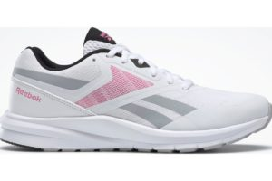 reebok-runner 4.0s-Women-white-EF7322-white-trainers-womens