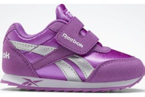 reebok-classic-Kids-purple-FY6821-purple-trainers-boys