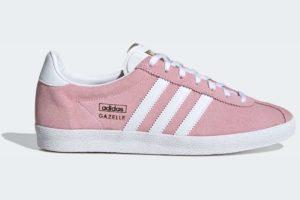 adidas-gazelles-womens-pink-FV7750-pink-trainers-womens