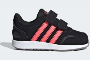 adidas-vs switchs-boys