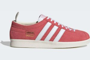 adidas-gazelle vintages-womens-pink-EF5576-pink-trainers-womens