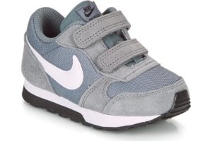 nike-md runner 2 toddler ss (trainers) in-boys