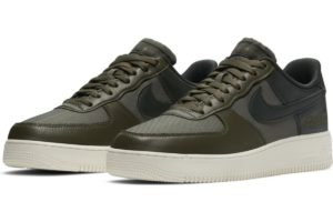 nike-air force 1-mens-green-ct2858-200-green-trainers-mens