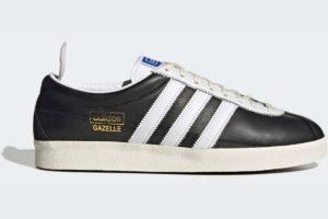 adidas-gazelle vintages-womens