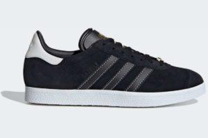 adidas-gazelles-womens-black-EG4908-black-trainers-womens