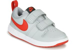 nike-pico 5 ps ss (trainers) in-boys