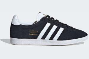 adidas-gazelles-womens-black-FV7773-black-trainers-womens