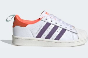 adidas-superstar are awesomes-boys