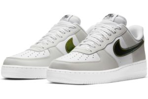 overig-air force 1-mens-white-dc9029-100-white-trainers-mens
