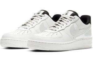 nike-air force 1-mens-white-ct2299-100-white-trainers-mens