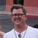 Paul Grzybowski