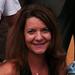 Vicki Steffenhagen