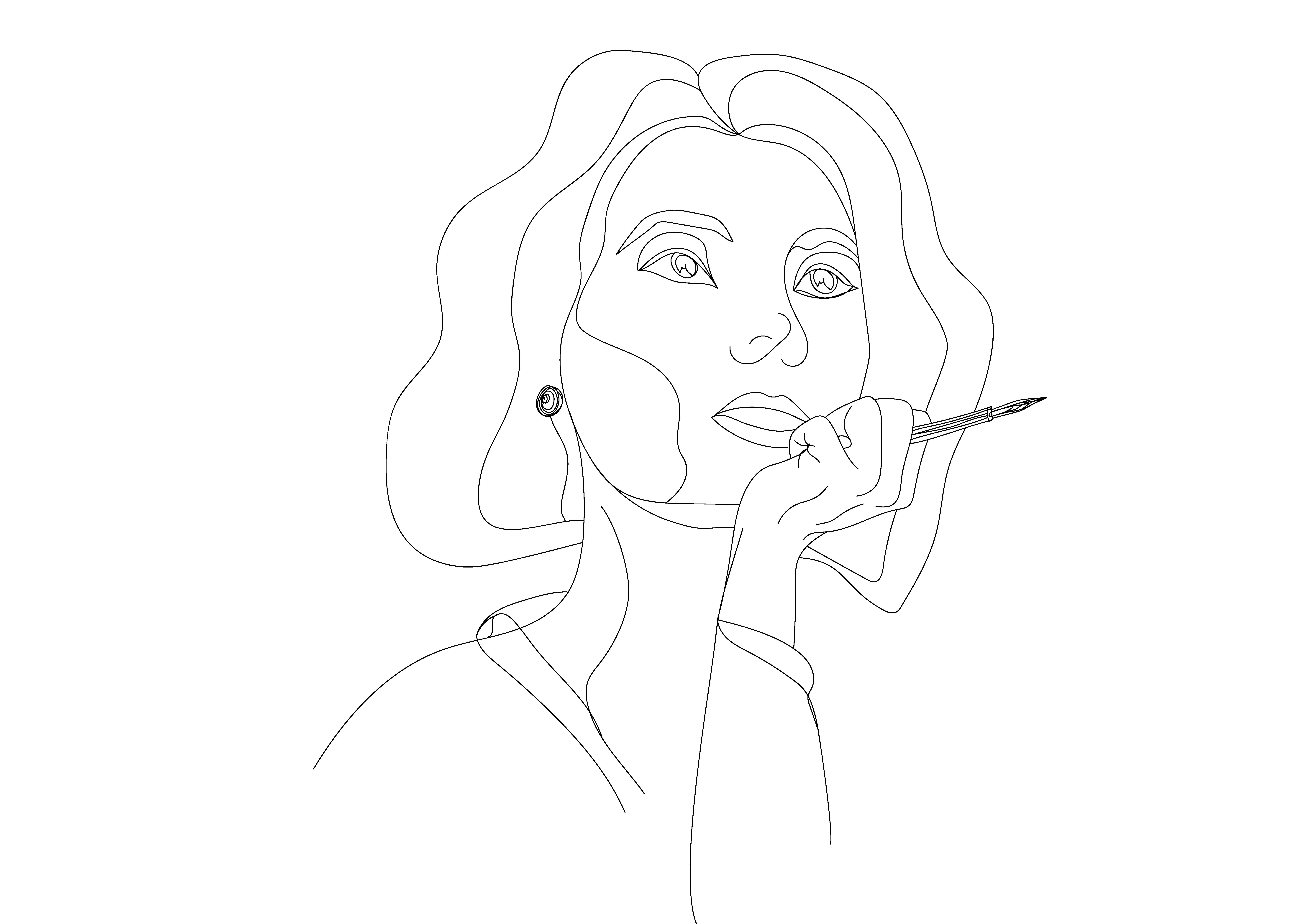 studiowendynouse avatar