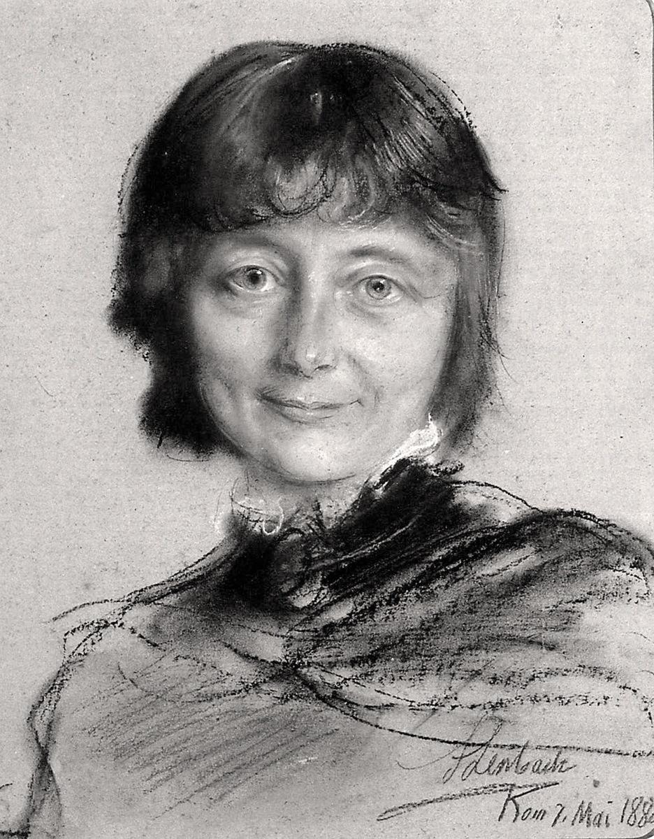 Nina Grieg – Norsk biografisk leksikon