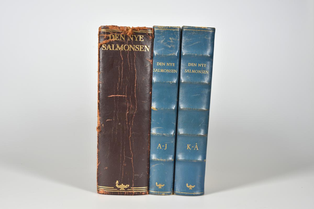 Standard 1314 kopi