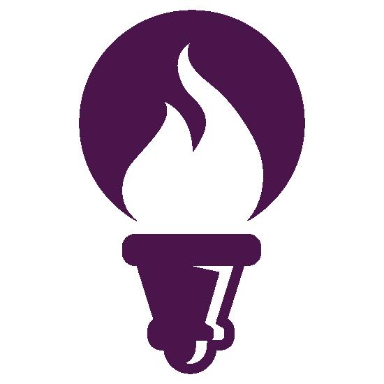 Standard liberalistene logo transparent