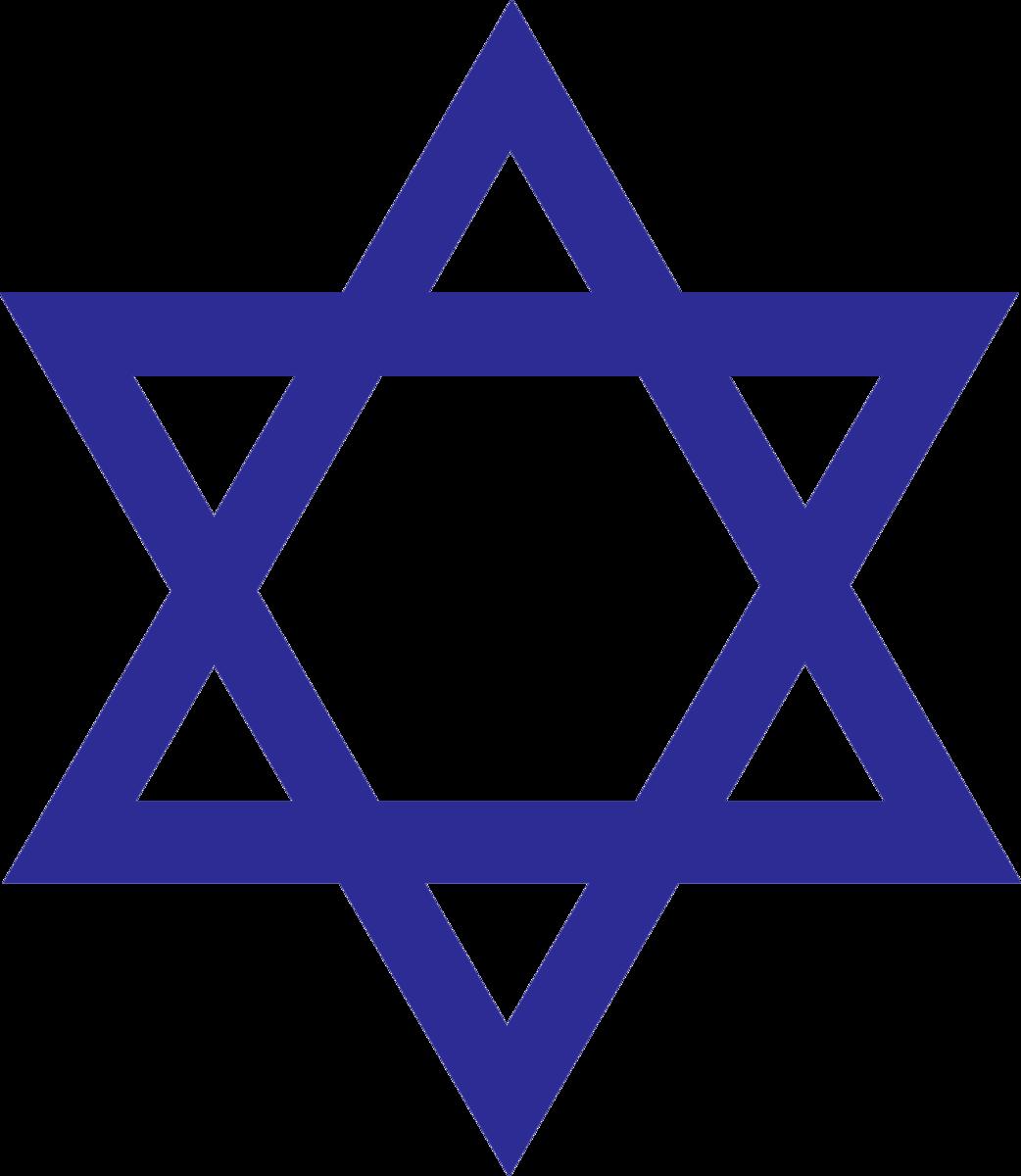 Fakta om jødedommen