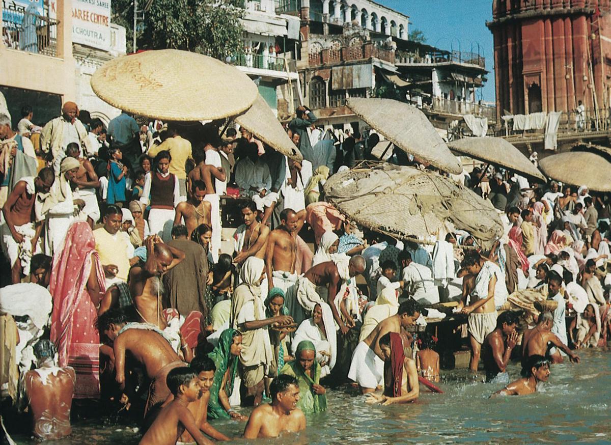 Standard hinduismen2