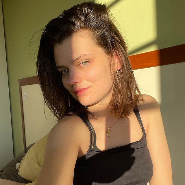 Ewa Burak