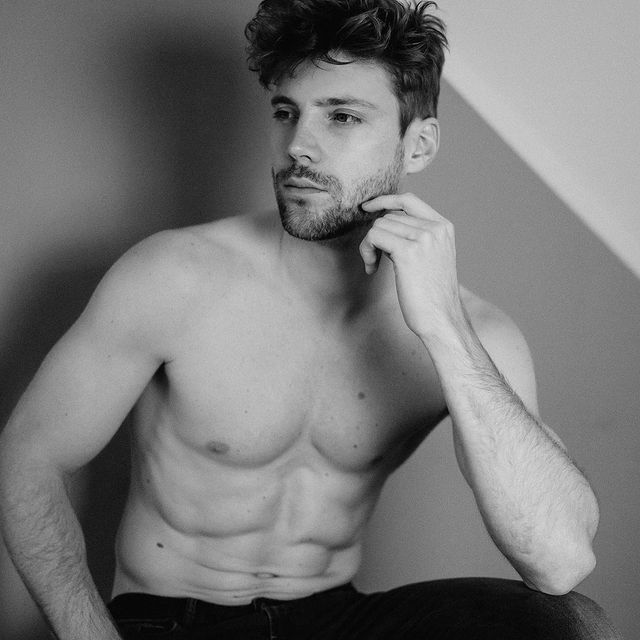 Philipp Seidenspinner