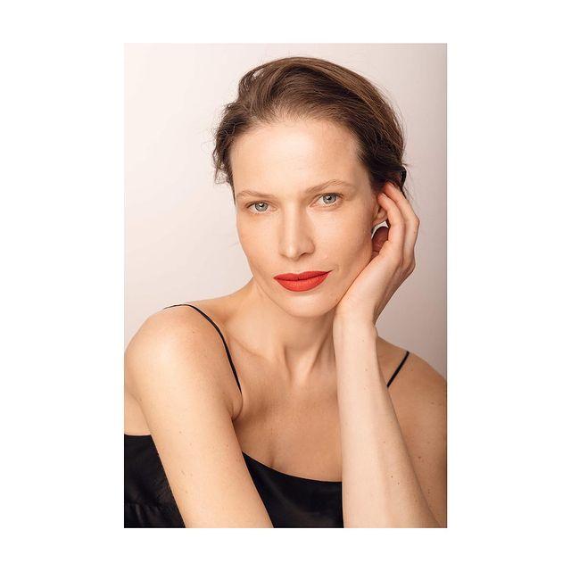 Angelika Wierzbicka