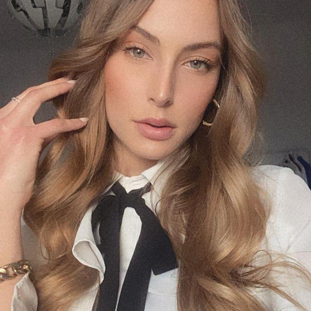 Selina Bavrlic