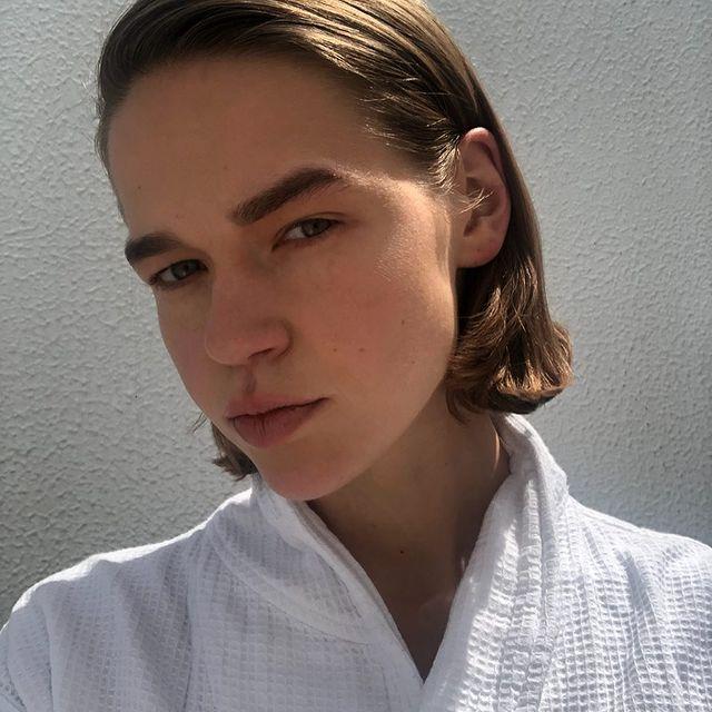Jessica Fuhrman