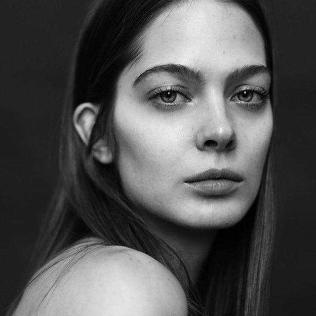 Justyna Wallner