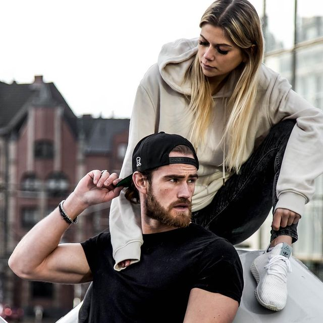 Most Wanted Models