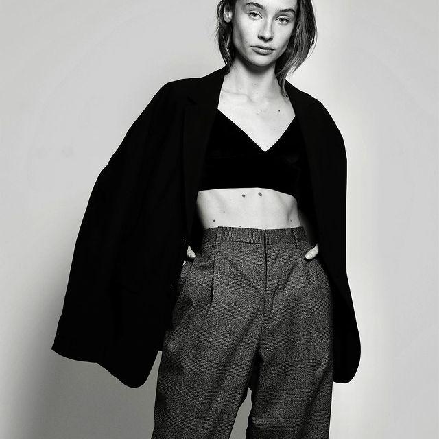 Johanna Didenko