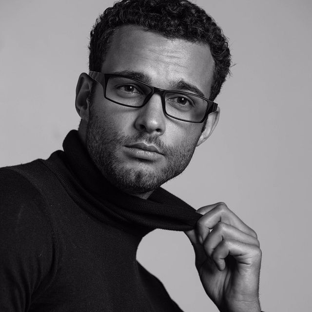 Pop your collar sir #actor #model #time #mood #instagood #dream #vision #losangeles #california #go #photographerlosangeles #blackandwhitephotography #blackandwhite