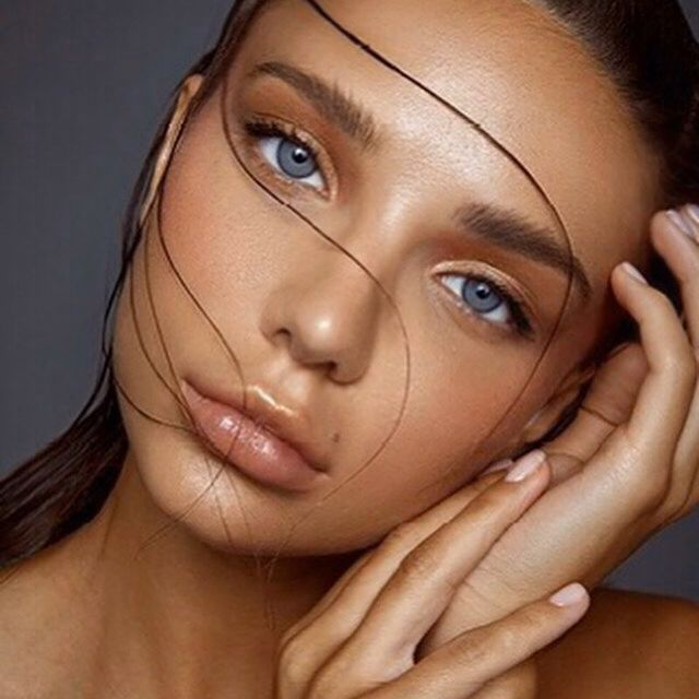 A woman is the full circle. Within her is the power to create,nurture and transform...#divinefeminine #embrace ✨🌜☀️🌛✨ #editorial for @lucysmagazine #47 ⭐️ Ph. @shilat_mizrahi  MUA @tal_davara @solo_agency_telaviv  Hair @arielettedgi  @mc2telaviv  #photoshoot #beauty #fashion  #makeup #styling