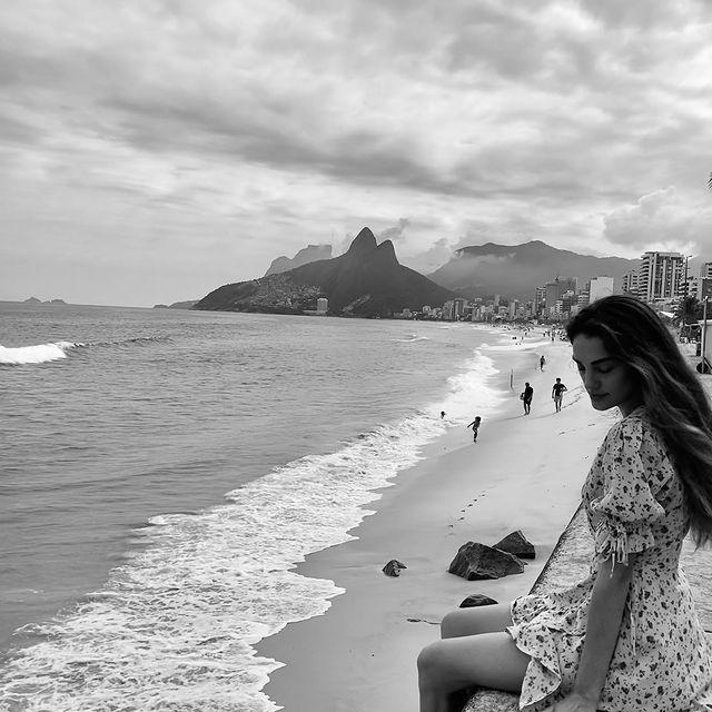 RIO  . . . . . . . #riodejaneiro #arpuador #brasil #love #god #is #good #thankful
