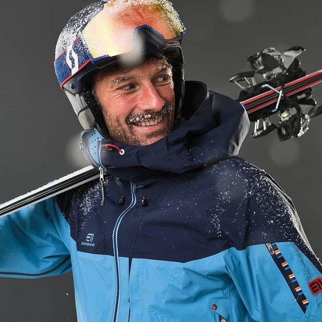 Marc Söllinger