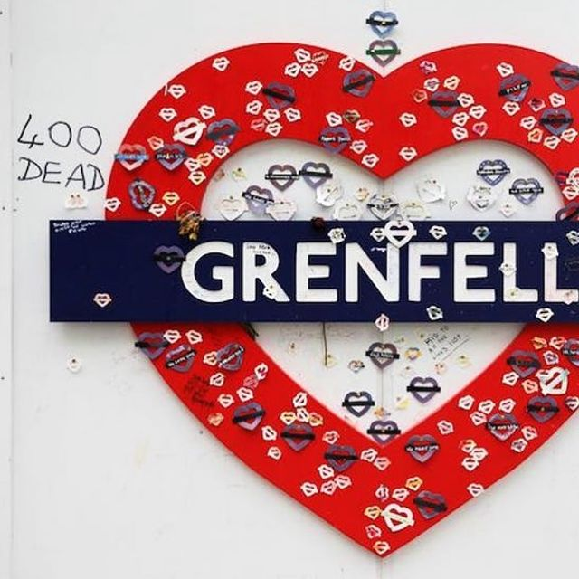 'Some emails, documents and design drawings relating to the Grenfell Tower refurbishment appear to have been lost forever after being wiped from a laptop, the inquiry into the fire has heard' - ITV News  After waiting over 3 years for accountability, After waiting over 3 years for a single conviction, Now having found out the use of flammable cladding (which is more profitable) was the main factor in turning the tower block into a death trap, Now having found out firemen caused more deaths by telling people to stay in their homes, Police helicopters at the Grenfell Tower fire made the flames worse and encouraged residents to head to the roof in the hope of rescue.  The friends and family of the 72 people who died (which is arguably much higher) are continuing to suffer without justice.  I haven't been able to muster the strength to talk about this due how personal and close to home this experience was. However, after seeing cover up after cover up it's impossible not to speak out. The fact of the matter is that this is just another example of the systemic classism we live in. Even worse, the government time and time again fails to bring people to justice whether it be this, the Martin Lawrence case or many more injustices felt by communities all over. I'll go even further and accuse them of being complicit in making sure justice is not served in order to protect theirs.  If this doesn't sound fishy to you then I don't know what would.  Thank you to the people with influence like Stormzy and Dave who are supporting these communities and bringing light to this tragedy.  Remember, together we're stronger 💪 #justiceforgrenfell