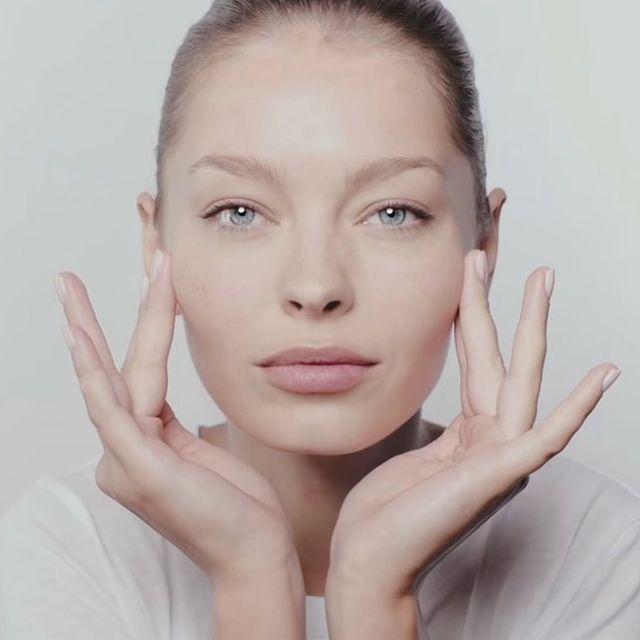 🧚🏻 #dior #skin #skincare #natural