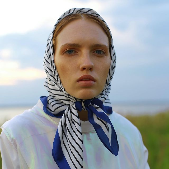 Anastasiya Gurova