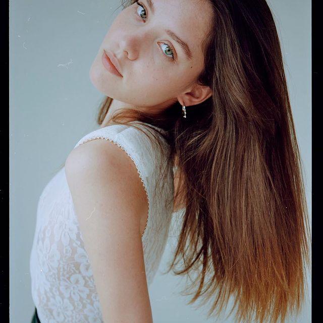 Sasha Myk