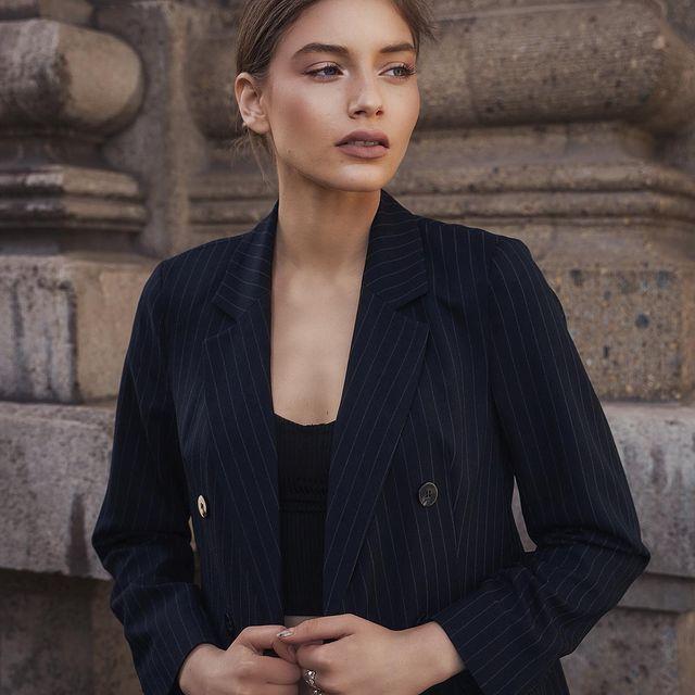 Clarissa Sirica