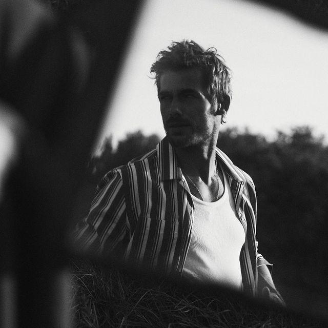 Photography courtesy of @barrycraske #relextion #mirrormirroronthewall #selectmen