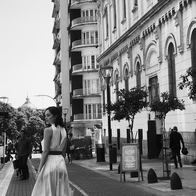Two days of Buenos Aires 💛 - - - - - - #buenosaires #shooting #commercial #lbel #cosmetics #argentinia #travelgram #landia #BA #talesofthecity #backstage #bts