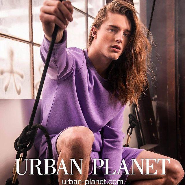 @urbanplanet
