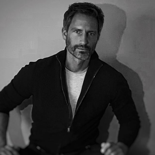 Luca Faloni #mensfashion #selectmodels
