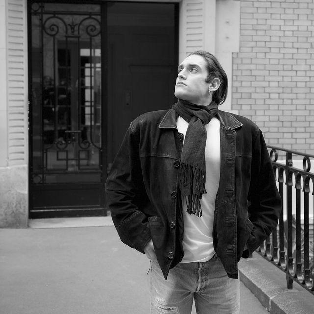 📸 @loic_schvan 🎥 @guijcqt 👩✈️👩✈️ @sarahkern @typhainepr 🔥🙏 #work #cinéma #filmcommunity #actorlife